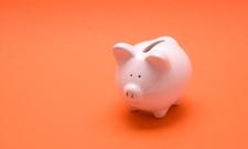 Fees, Funding & Finance