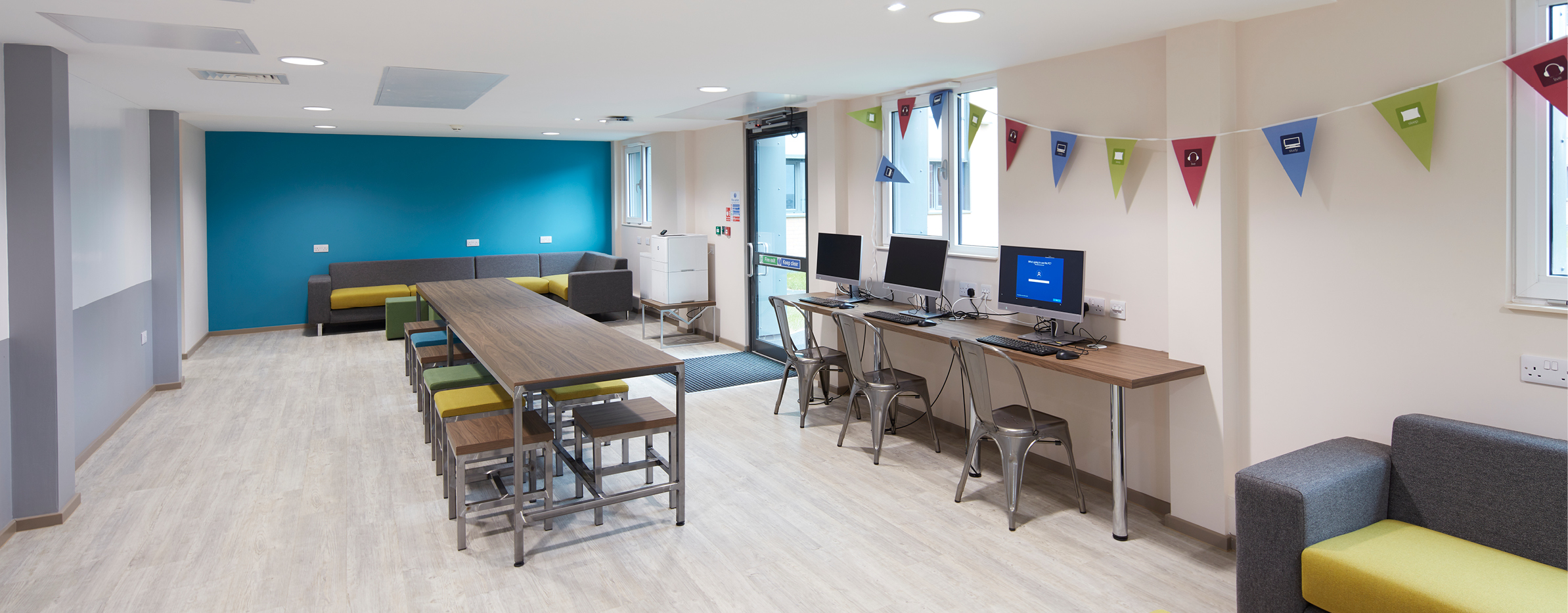IMAGE: park view common room 1