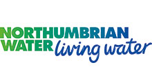 Northumbrian Water Group - Living Water: logo