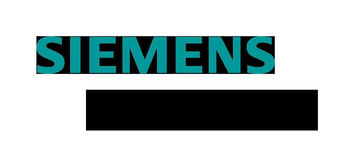 תוצאת תמונה עבור siemens png logo