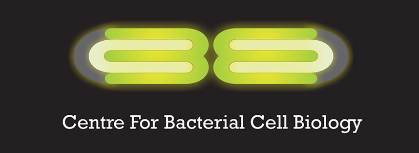 Centre For Bacterial Cell Biology Centre For Bacterial Cell