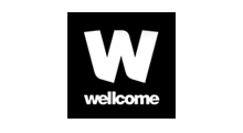 The Wellcome Trust logo.