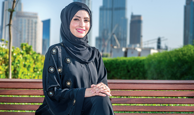 5736507be3e Comment  five truths about the hijab - Press Office - Newcastle ...