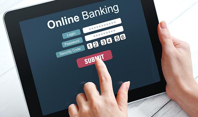 technology in banking - Press Office - Newcastle University