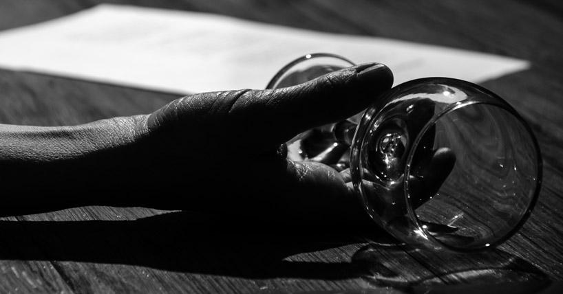 Minimum Unit Price of alcohol has positive lasting impact image