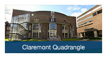 Claremont Quadrangle