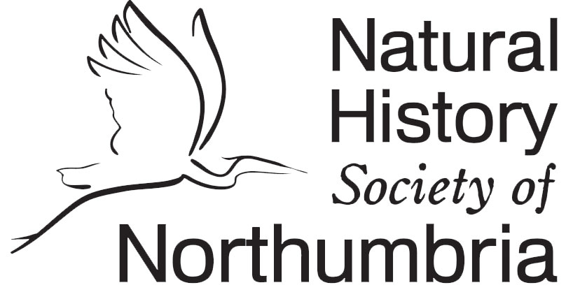 Natural History Society of Northumbria