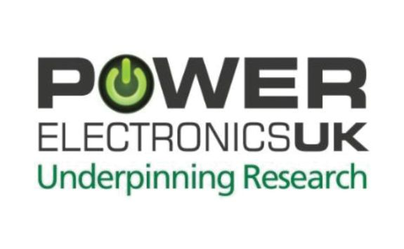 Power Electronics UK: Underpinning Research