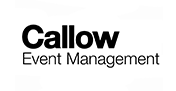 callow event management logo