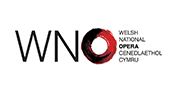 welsh national opera logo